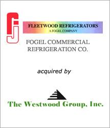 Westwood Group Inc 24