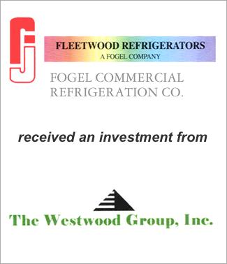 Fleetwood Refrigerators / Westwood Group – Lenox Hill