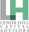 Lenox Hill Capital Advisors, Inc. Logo